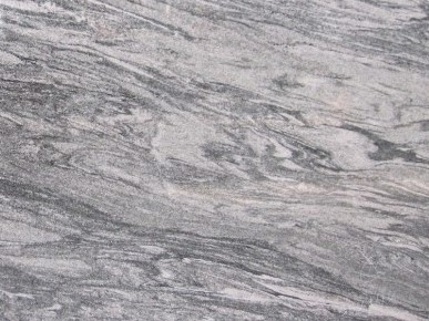 花崗石-綠蒙卡