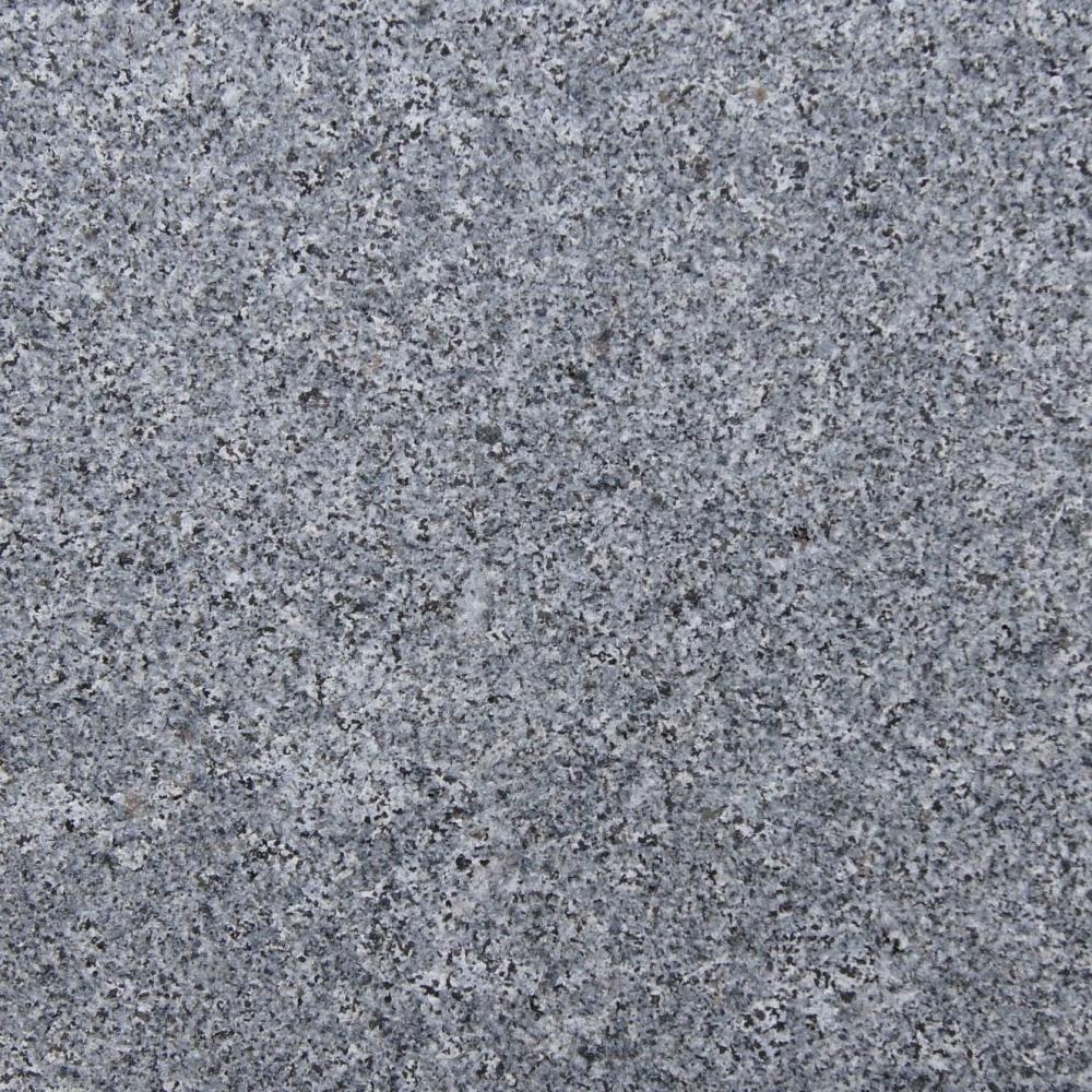 花崗石-G654