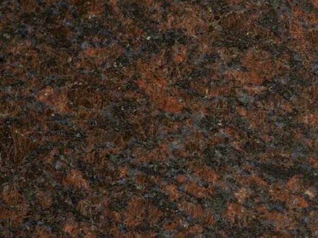 花崗石-英國棕