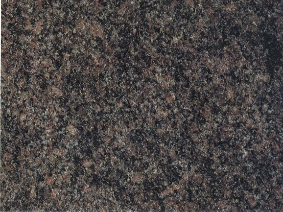 花崗石-印度桃木石