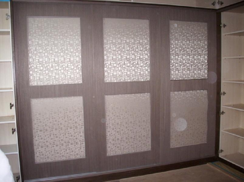 台南木工裝潢
