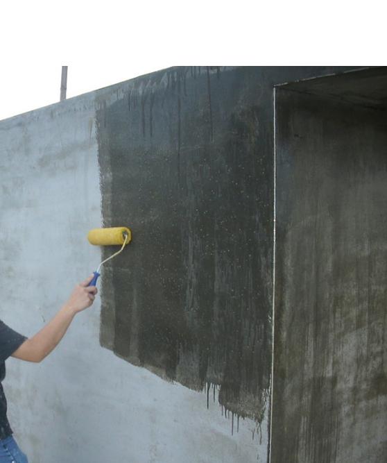 高雄大寮區油漆