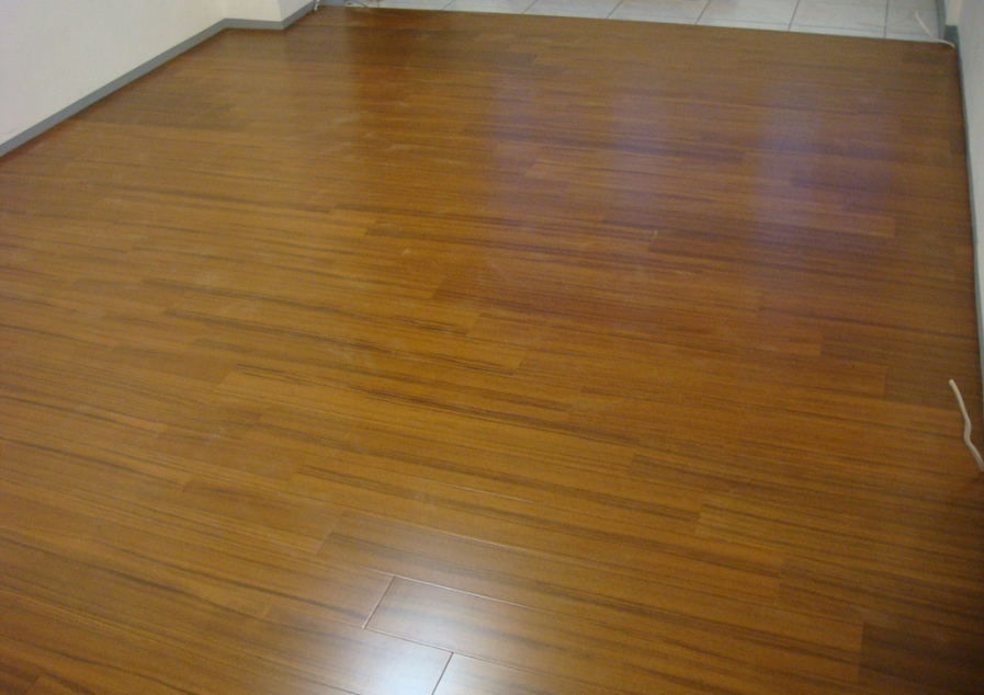 高雄木地板工程