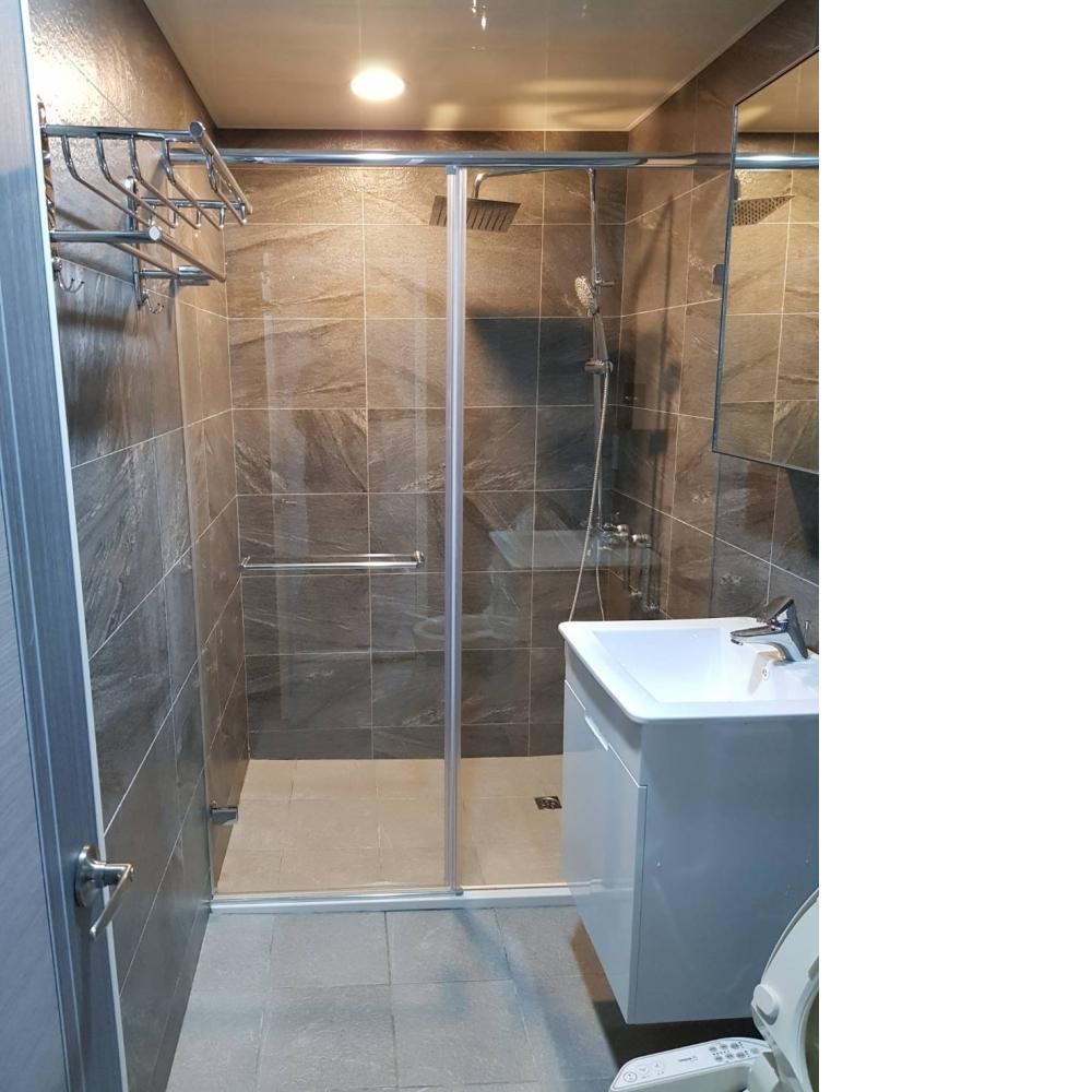 新北市浴室整修