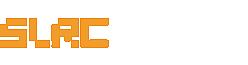 新竹市機場接送-双龍汽車租賃/新竹租車公司/英文司機服務/新竹結婚禮車