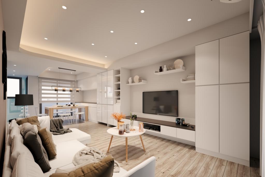 2019住宅空間