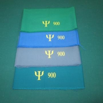 YTT-900 高級