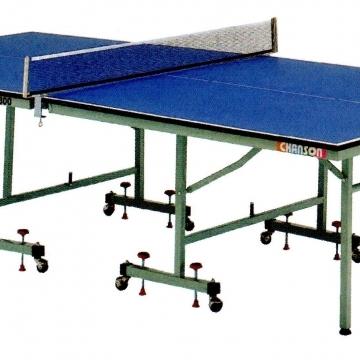 CS-6200高級桌