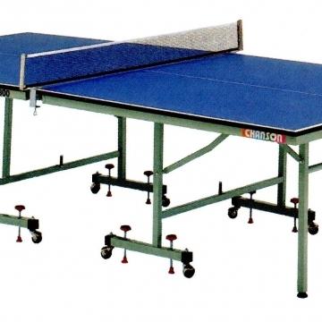 CS-6300高級桌