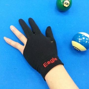 EAGLE三指手套(
