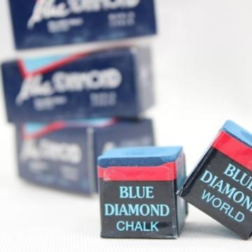 藍鑽巧克(雙顆盒裝)