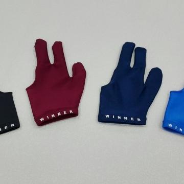 WINNER三指手套