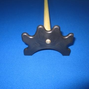 原木-助桿器含桿