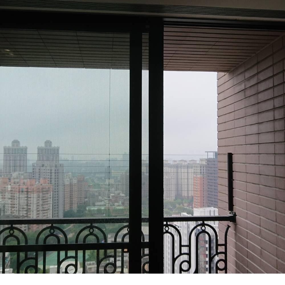 台南東區 李先生 隱