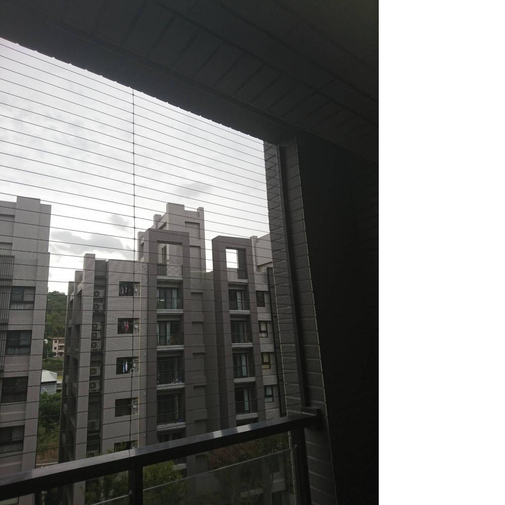 隱形鐵窗材質百百種,應該怎麼挑才是最好的?? 大旭隱形鐵窗告訴你該注意的小細節