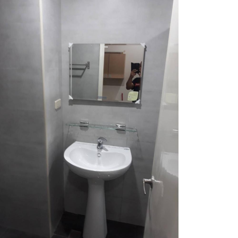 芬園浴室裝修
