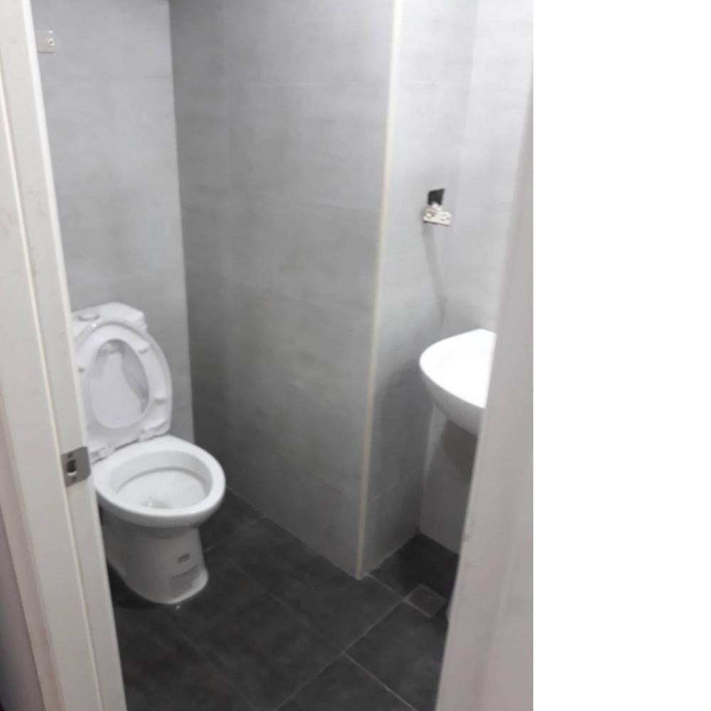 台中浴室工程