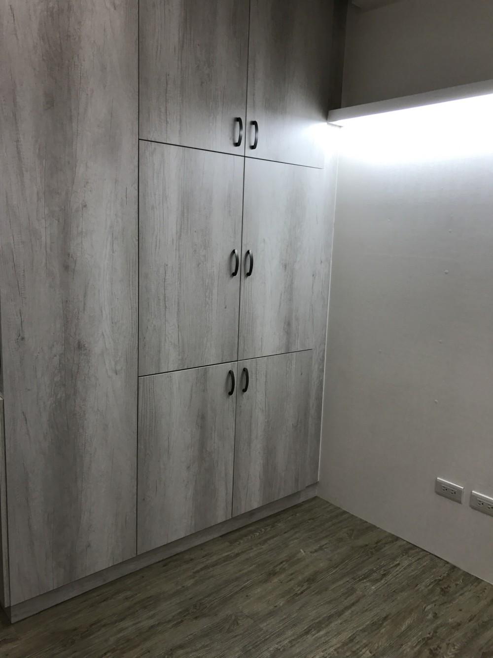 台北店面裝潢