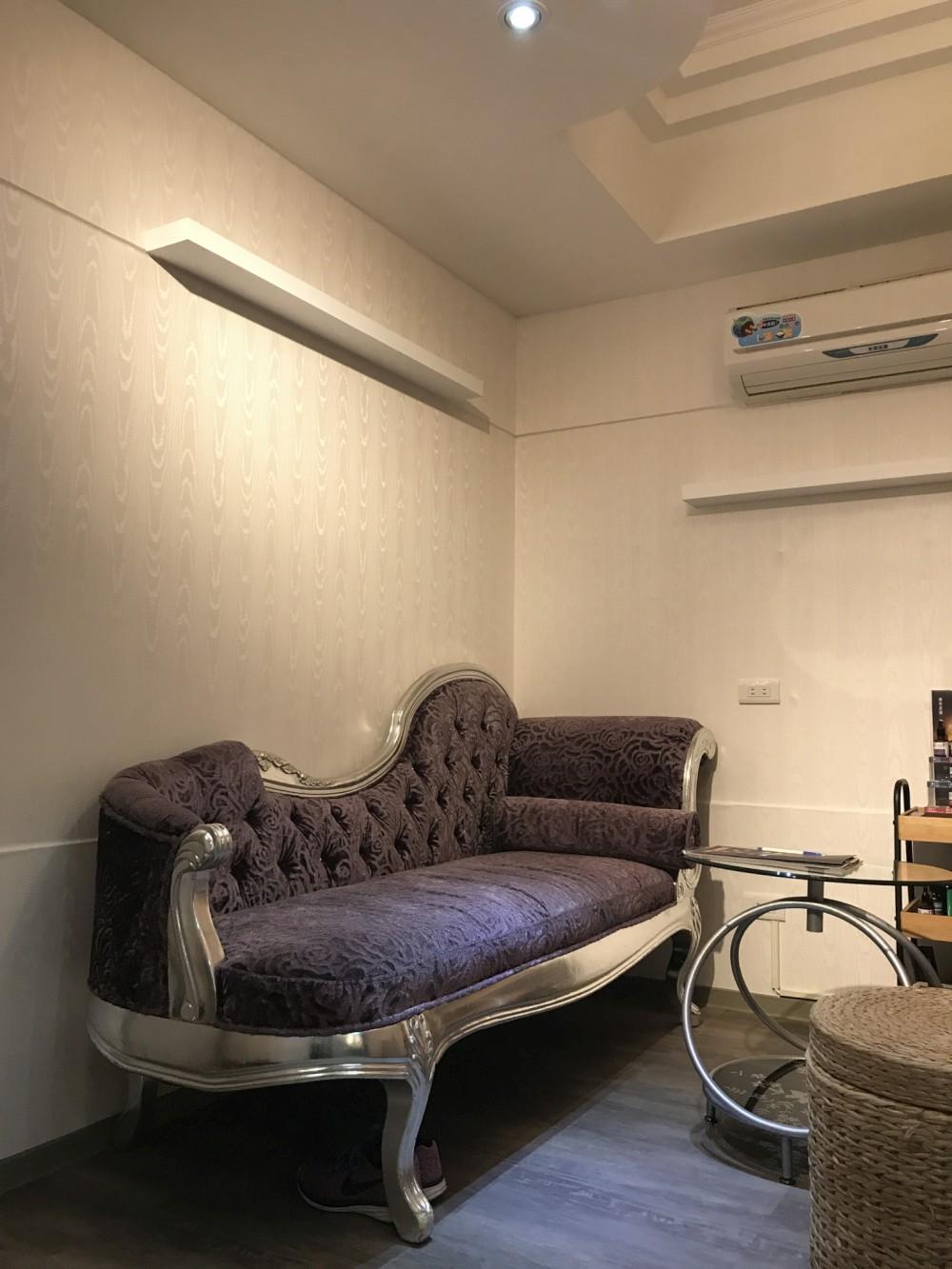 板橋室內設計公司推薦