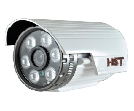 HC-AHD309A