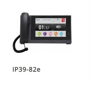 IP39-82e