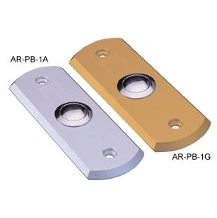 AR-PB-1A/G