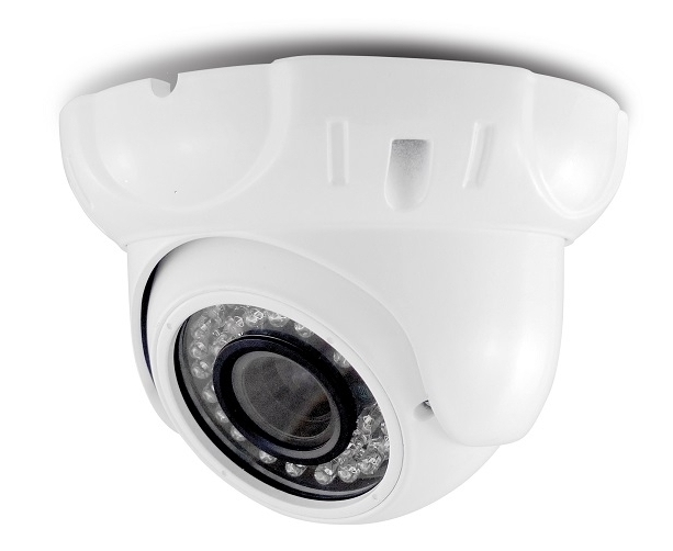 IP-MC6501A