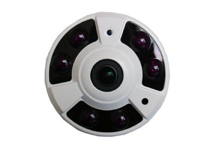 CP-360F