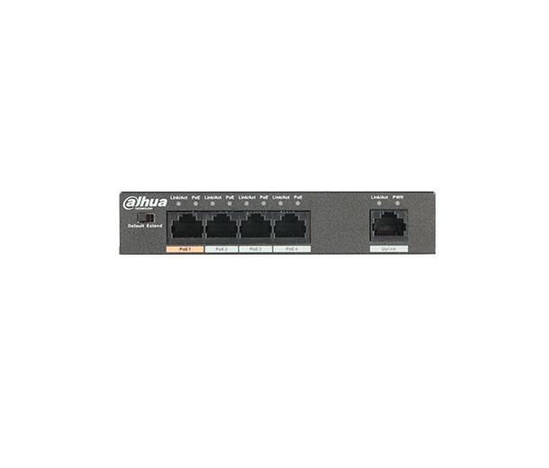 DH-PFS3005