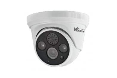 WIS-IP526A