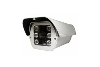 EK-IP221A