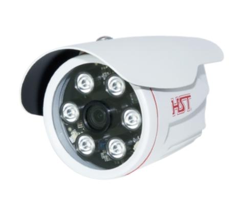 HC-AHD507
