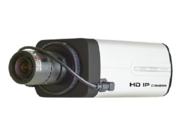HC-IP9342E