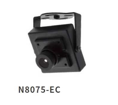 N8075-EC