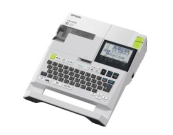 LW-K600