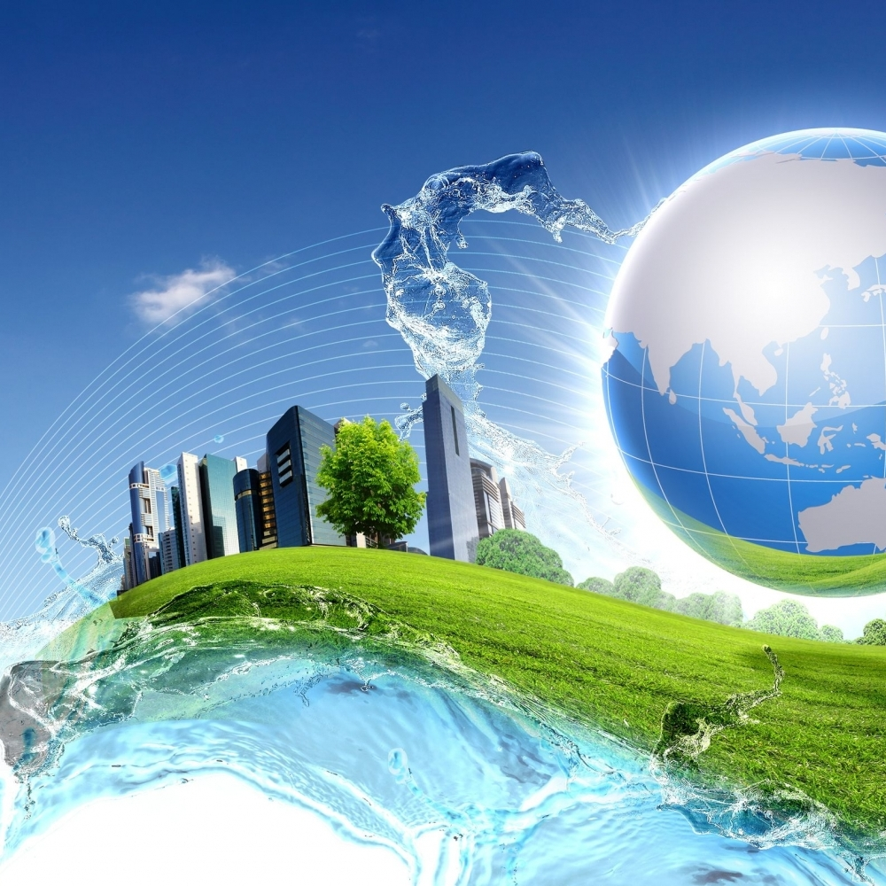 台中資源回收