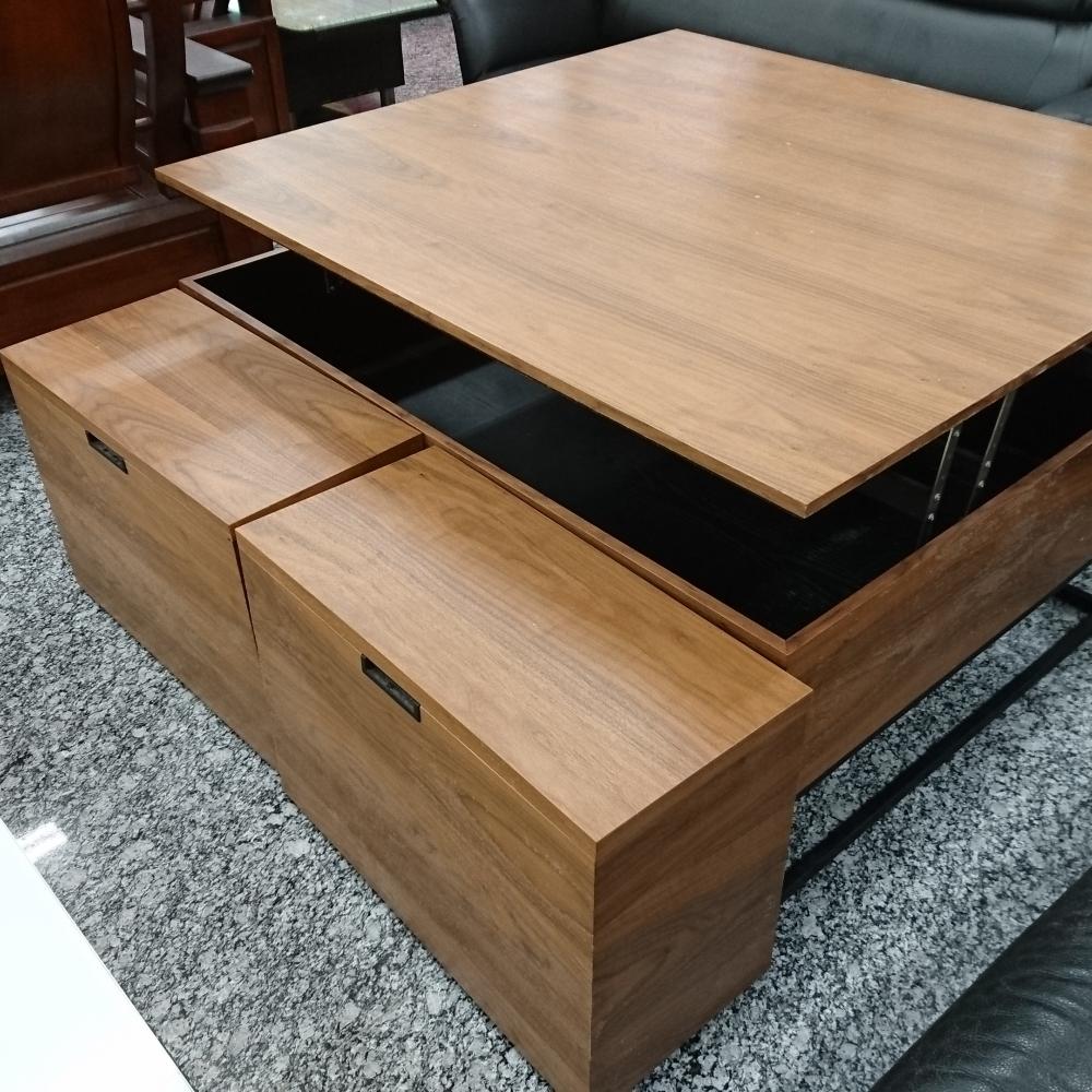 桃園二手功學桌
