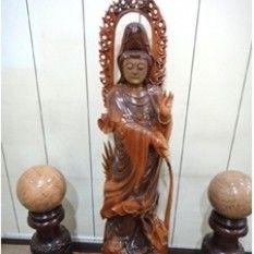 台中古董藝品