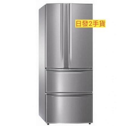 台中冷凍櫃收購