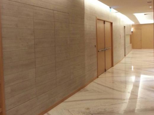 德國進口強化地板施做牆面-實景(3)  台北市,新北市,桃園市,台中市,台南市,高雄市實木地板,  防火建材,木地板,柚木地板,地板施工,無塵實木地板,木工  裝潢,木質地板施工,超耐磨地板,室內設計裝潢,海島型木  質地板,景觀設計,景觀規劃,南方松