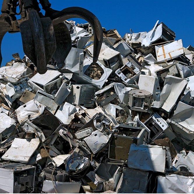 台中工地廢棄物清運