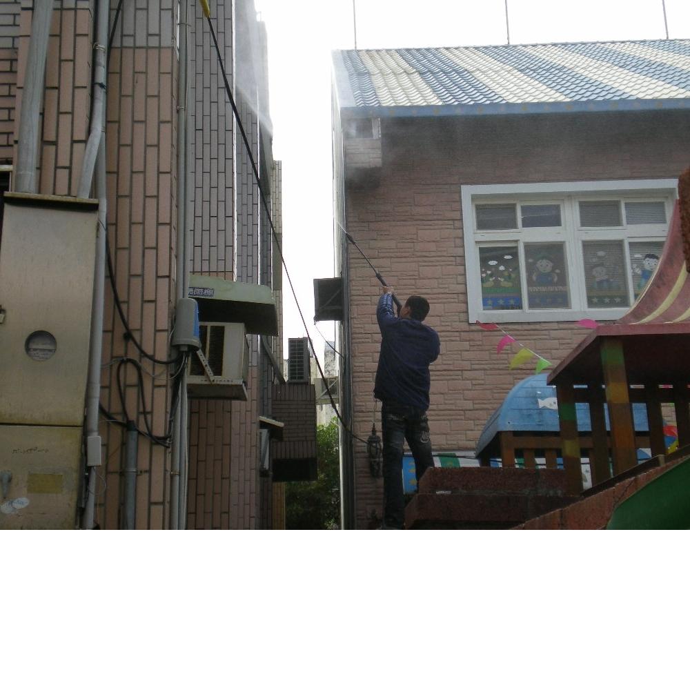 新竹清潔公司