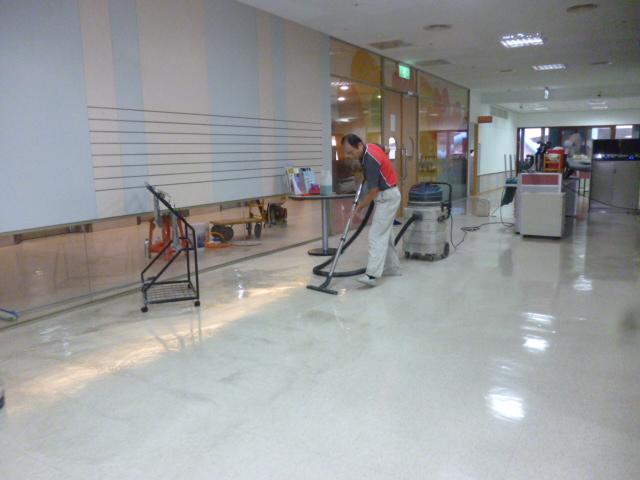新竹石材養護