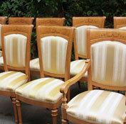 新竹沙發椅清洗