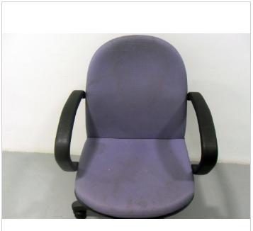 新竹辦公椅清洗