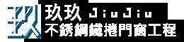 亚博pt官网网页