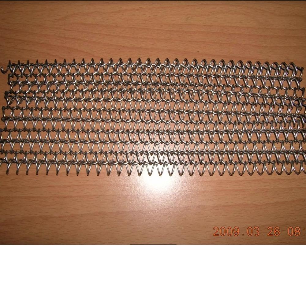 電宰零件-網帶
