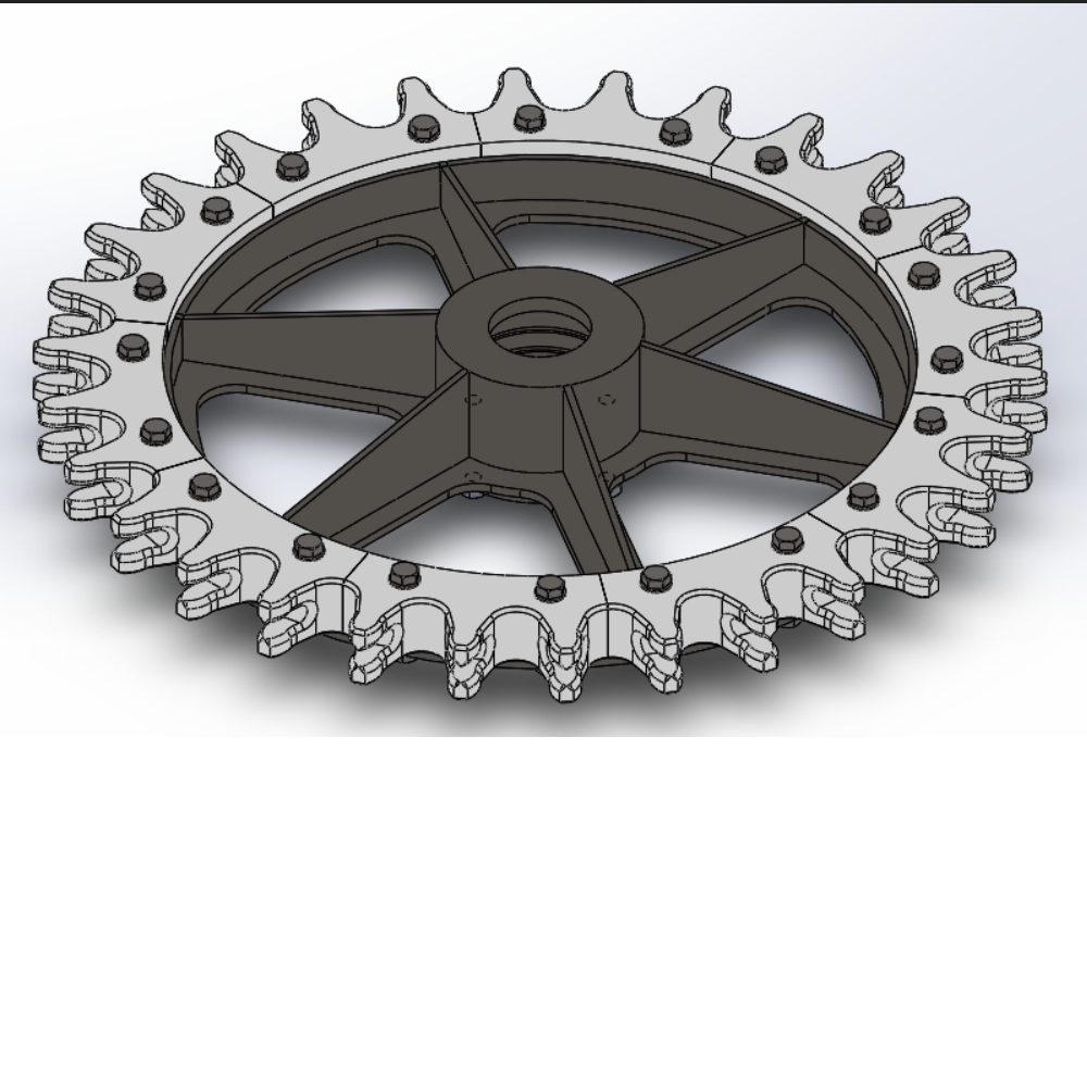 電宰零件-舵輪