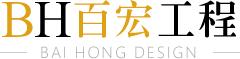 百宏工程有限公司-桃園磁磚修補,桃園磁磚隆起修補