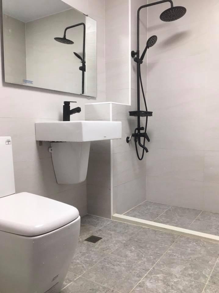 嘉義浴室翻修